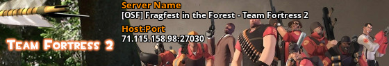 Stats for tf2
